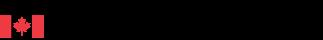 IRCC_logo3